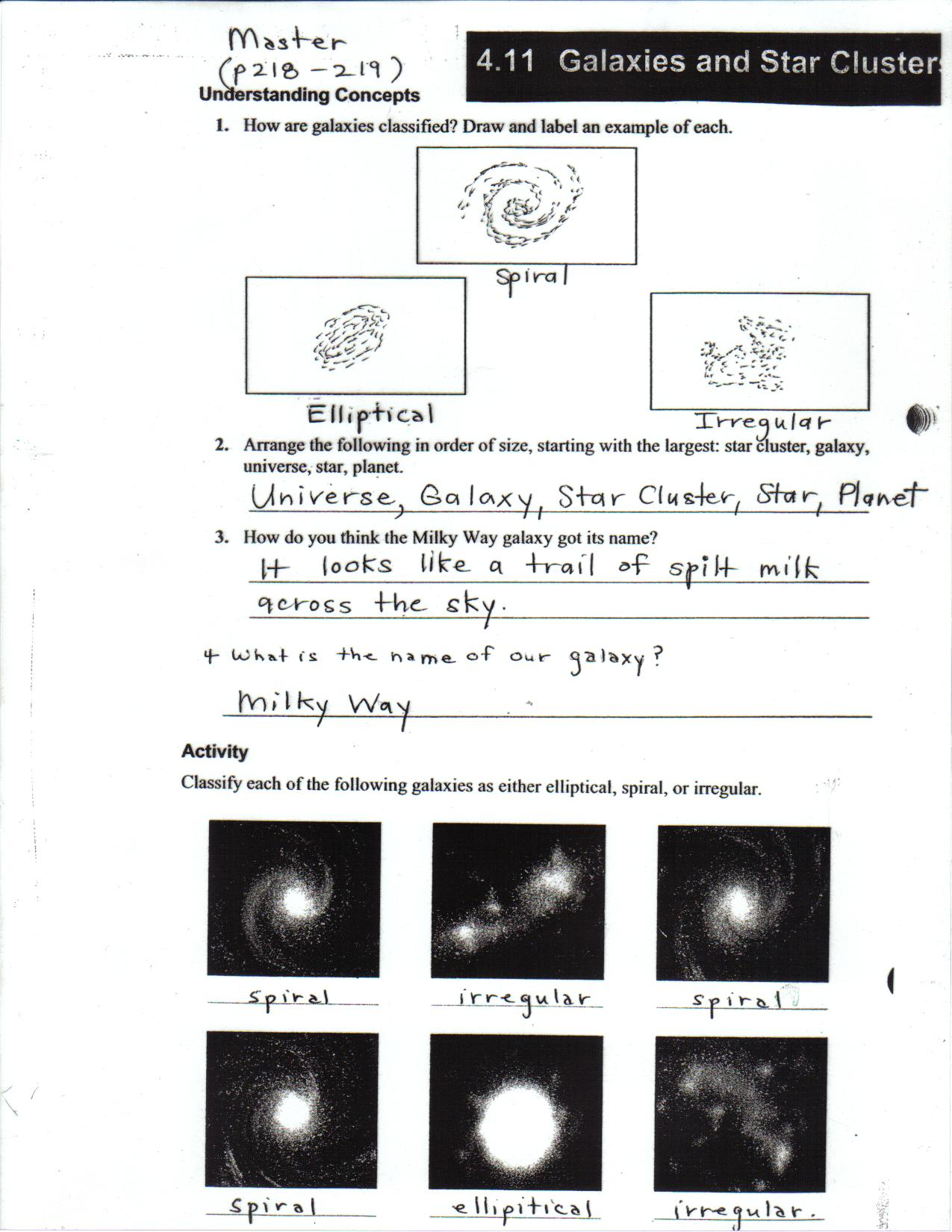 Worksheets Bill Nye Fossils Worksheet 100 bill nye fossils worksheet 78 best ecology lessons solar system page 2 pics about space