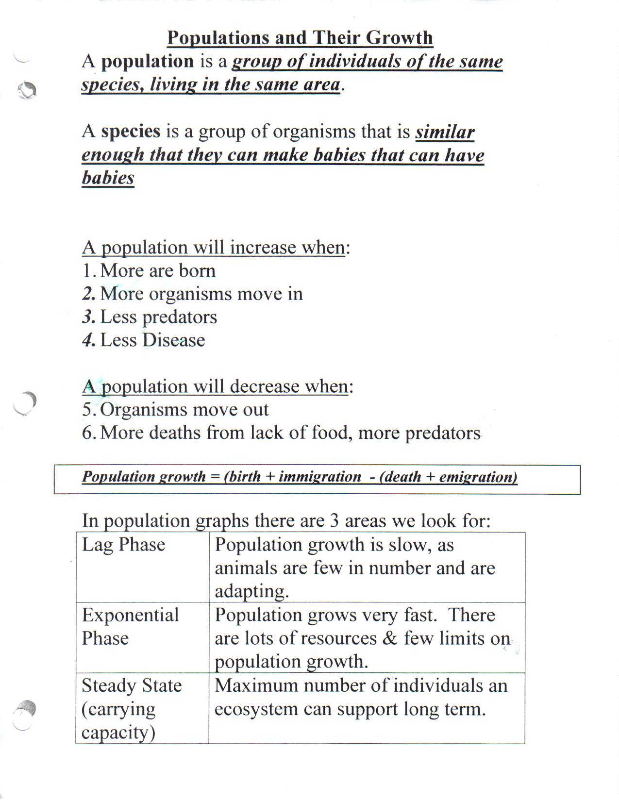 Uncategorized Bill Nye Food Web Worksheet ms tostiks science page bill nye populations