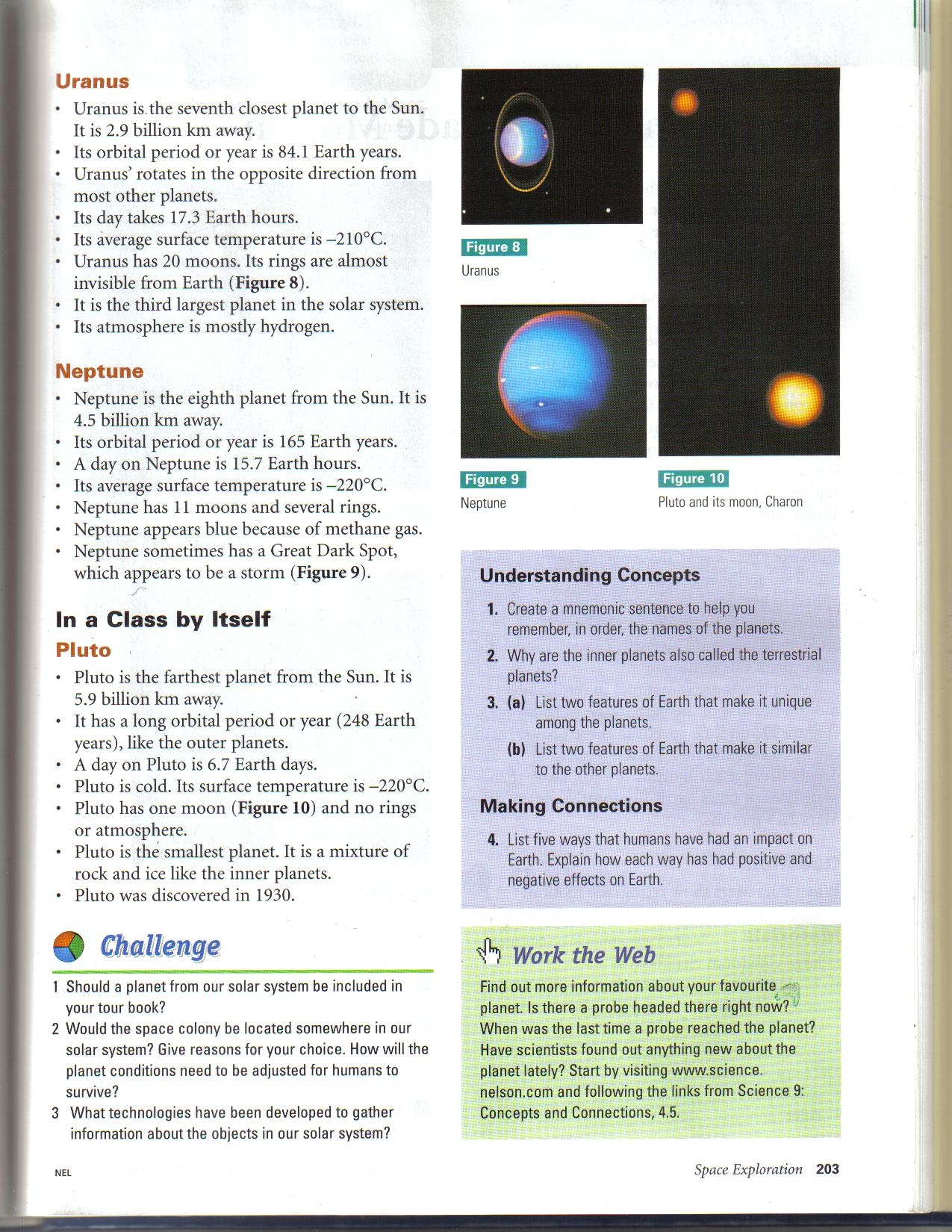 bill nye space exploration worksheet page 3 pics about space. Black Bedroom Furniture Sets. Home Design Ideas